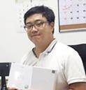 [창업후기] 세아이의 아빠 매출 2000% 성장! 딴따라하우스