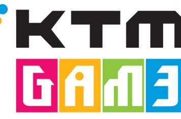 레드사하라스튜디오 신상훈 군 - KTM 국가전략산업기간 2기