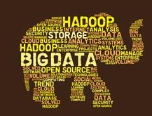 빅데이터분석(Hadoop과R실무)실무자 양성과정