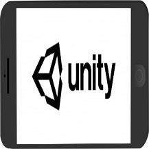 게임콘텐츠 (유니티를 활용한2D, 3D 게임프로그래밍)  제작 실무자 양성과정 7기
