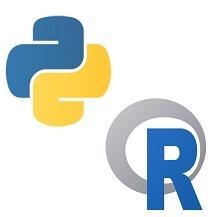 [국기] R, Python, Hadoop 활용 빅데이터분석 실무자 양성과정