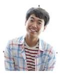 김덕주 교수